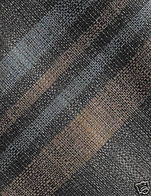 Czech tie Diagonal stripes Hedval Centrotex Prague Grey corporate